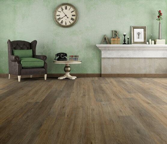 Luxury Vinyl Tile Lvt Amp Plank Lvp Flooring Earthwerks